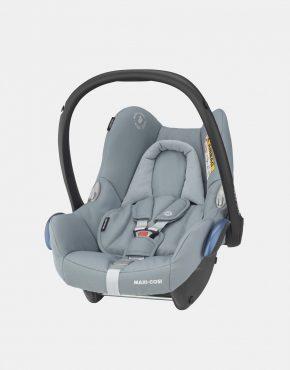 Maxi-Cosi CabrioFix Essential Grey