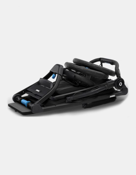Thule Urban Glide 2 Dark Shadow Kollektion 2021