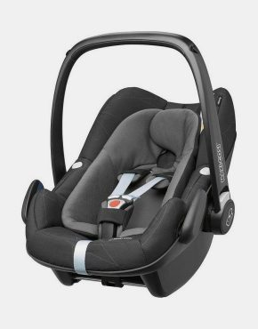 Maxi-Cosi Rock Black Diamond