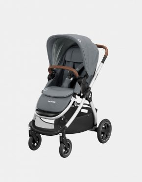 Maxi-Cosi Adorra Essential Grey