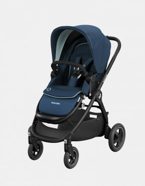 Maxi-Cosi Adorra 2 Essential Blue