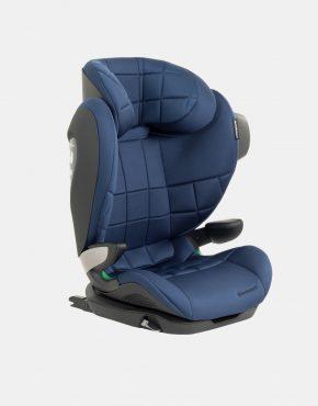 Avionaut MaxSpace Istanbul Blue
