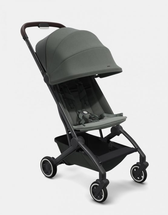 Joolz Aer Mighty Green 2in1