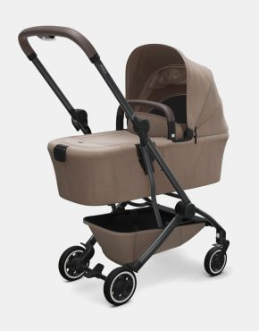 Joolz Aer Lovely Taupe 2in1