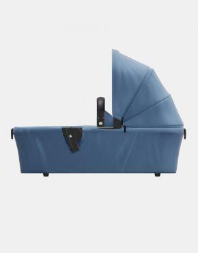 Joolz Aer Kinderwagenaufsatz Splendid Blue