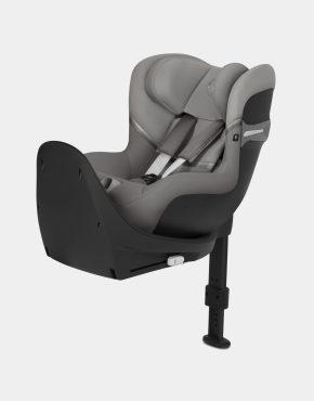 Cybex Sirona SX2 i-Size Soho Grey