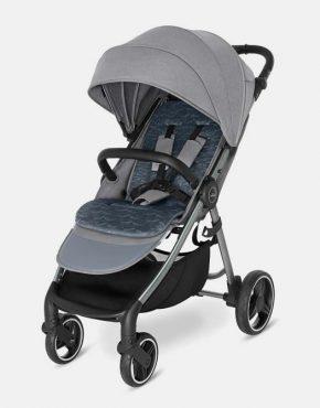 Baby Design Wave 2021 07 Gray