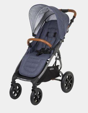 Valco Baby Snap 4 Trend Sport Denim